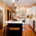 Vilines Kitchen Design (Villa Hills, Kentucky)