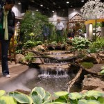 Don't Miss Us at the Cincinnati Home and Garden Show – Feb. 25-26 & Feb. 29-Mar. 4