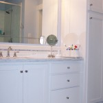 Polhman Bathroom Design