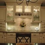 Bare Kitchen Design (Mason, Ohio)
