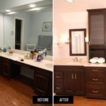 Do You Have an Oddly Shaped Kitchen? A Small Bathroom? That's When a Professional Designer Can Help You the Most…
