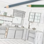 How to Decide Between Using Custom, Semi-Custom, or Stock Cabinets for Your Kitchen or Bathroom Remodeling Project…