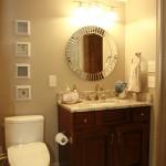 Doll Bathroom Remodel (Alexandria, Kentucky)