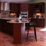 Judd Kitchen Remodel (Kenwood, Ohio)