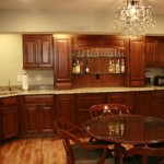 Neilander Kitchen Remodel (Taylor Mill, Kentucky)