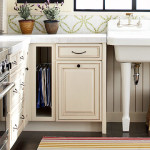 6 Easy Cleaning and Organizing Tips for Your Cabinets