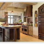 Do You Know What Style You Want for Your Next Kitchen or Bathroom? Checkout These Styles…