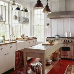 Kitchen Design Inspiration – Transform Your Kitchen With These Cottage Kitchen Designs Tips!