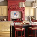 Kitchen Design Inspiration – Transform Your Kitchen With These Country Kitchen Designs Tips!