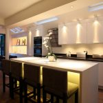 Kitchen Design Tips – Shedding Some Light On Your New Kitchen Design
