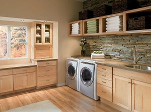 Laundry Room Remodeling Tips 3 Trends In Modern Design And