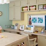 Home Organization Tips – Declutter and Organize Your Home By Adding a Craft Room