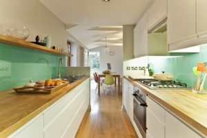 Kitchen Remodeling Tips – Remodeling Ideas That Will Update Your ...