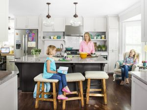 Kitchen Design Tips U2013 Great Kitchen Designs Improve Your Mood So Let Us  Help You