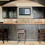 Bar Design Tips – What To Take Into Consideration When You're Designing a Home Bar