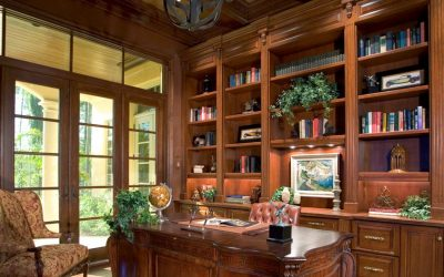 10 Tips You Will Want to See Before Planning a Home Office or Study