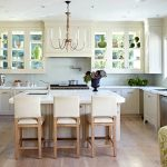 Let the Sunshine In – How to Maximize Natural Lighting in Your Kitchen