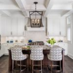 Transitional Design Brings Comfort to Your Home. See How…