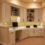 Designing a Great Office – Steps to Creating a Fabulous and Functional Home Office