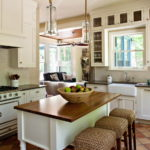 Home Design Tips – A Guide to Cottage Style Decor for Kitchens, Bathrooms, & More…