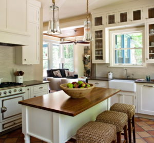 Home Design Tips A Guide To Cottage Style Decor For Kitchens Bathrooms More