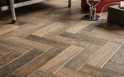 Porcelain Tile With Different Types of Finishes Can Be An Option In Kitchens and Bathrooms. See Pics and Video…