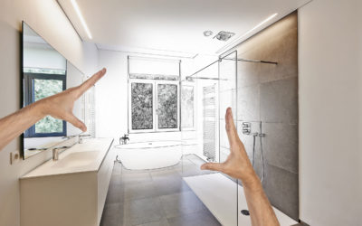 What Does It Cost to Remodel My Bathroom? What are Some Tips to Keep Me On Budget? See Video…