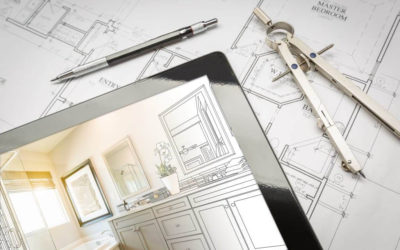 Bathroom Remodeling Tips – 3 Things To Think About When Designing Your New Bathroom…