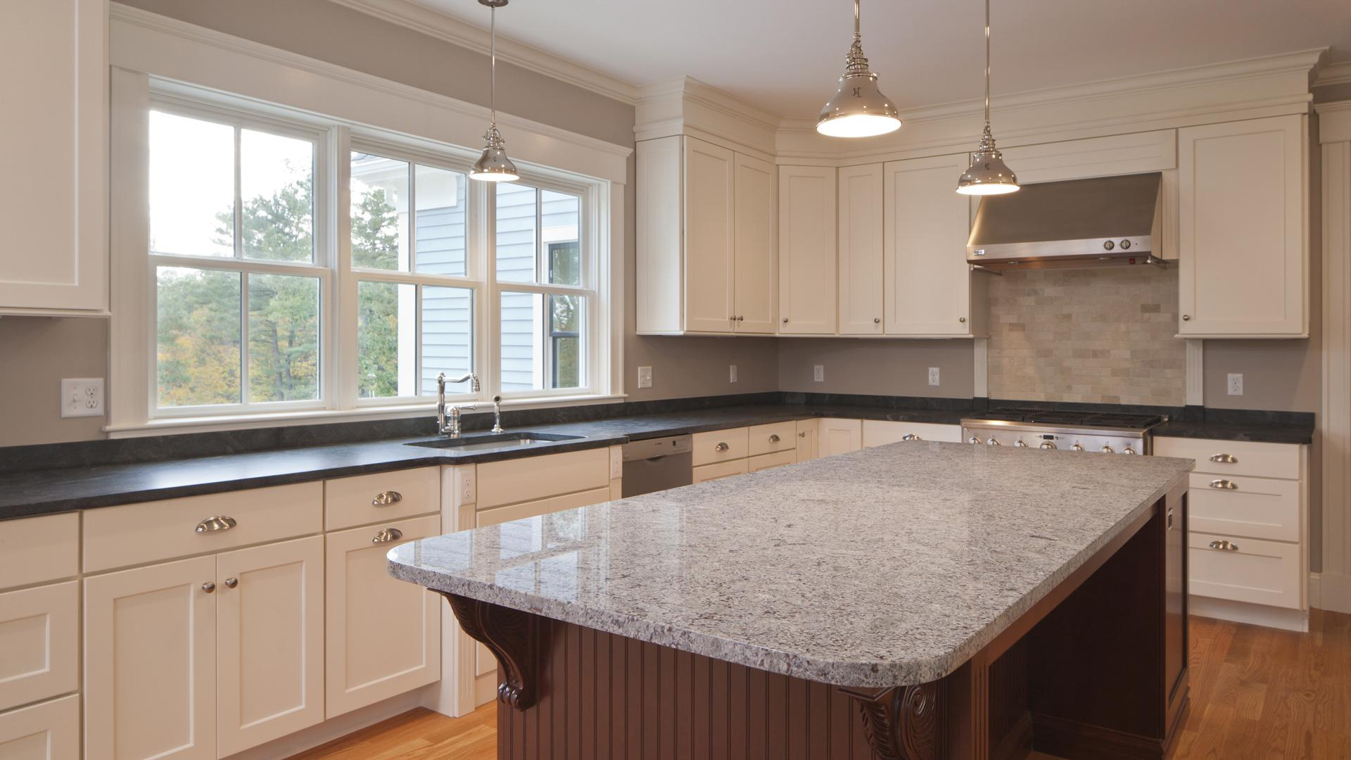 Tips for Redesigning the Countertops in Your Kitchen ...