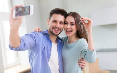 10 Upgrades That Millennials Almost Require Before They Will Buy a Home…