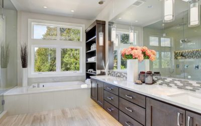 Tips Trends News W Stephens Cabinetry And Design Northern Kentucky Cincinnati