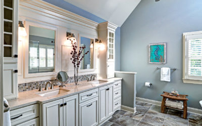 Bathroom Remodeling Tips That Will Help You Sell Your Home Without Breaking the Bank!…